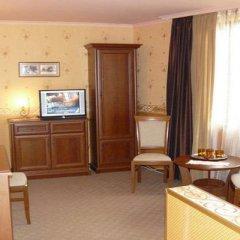 Hotel Bela Neda 2* Стандартный номер фото 2