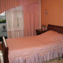 Гостиница Guest house KTO в Анапе отзывы, цены и фото номеров - забронировать гостиницу Guest house KTO онлайн Анапа комната для гостей