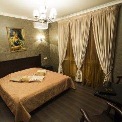 Отель Габриэль Полулюкс фото 4