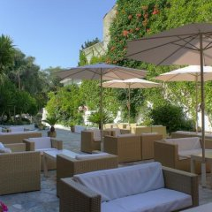 Отель Benitses Arches Греция, Корфу - отзывы, цены и фото номеров - забронировать отель Benitses Arches онлайн
