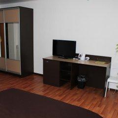 Гостиница Афины Улучшенный номер с 2 отдельными кроватями фото 5