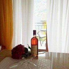 Апартаменты Apartments Andrija Апартаменты с 2 отдельными кроватями фото 18