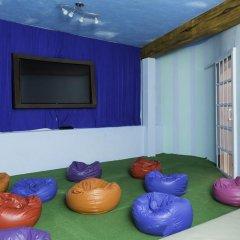 Отель Royal Solaris Cancun - Все включено Мексика, Канкун - 8 отзывов об отеле, цены и фото номеров - забронировать отель Royal Solaris Cancun - Все включено онлайн детские мероприятия фото 3