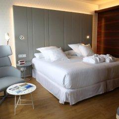 Отель Occidental Atenea Mar - Adults Only 4* Полулюкс фото 4