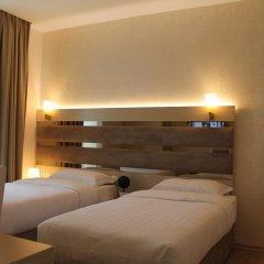 Capital Tirana Hotel спа