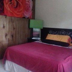 Отель Casa Expiatorio Студия с различными типами кроватей фото 6