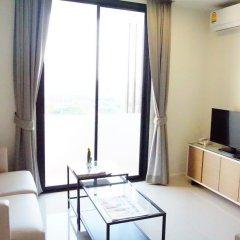 Отель 185 Residence 3* Полулюкс с различными типами кроватей фото 2