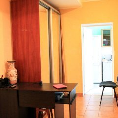 Гостиница A&S Hostel Mikhailovsky Украина, Киев - отзывы, цены и фото номеров - забронировать гостиницу A&S Hostel Mikhailovsky онлайн удобства в номере