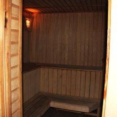 Гостиница Сафьян 3* Номер Комфорт с различными типами кроватей фото 3