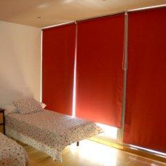Отель Apartamentos Conde Duque DecÓ Испания, Мадрид - отзывы, цены и фото номеров - забронировать отель Apartamentos Conde Duque DecÓ онлайн сейф в номере