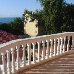 Aquarelle Hotel & Villas 2* Апартаменты с различными типами кроватей фото 34