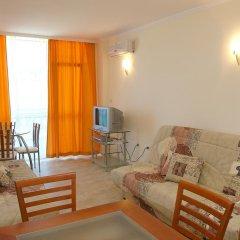 Отель Aparthotel Belvedere 3* Апартаменты с различными типами кроватей фото 22