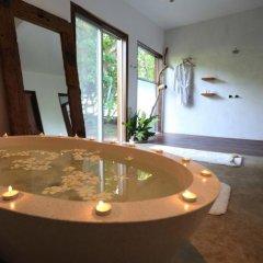 Отель Tides Reach Resort Фиджи, Остров Тавеуни - отзывы, цены и фото номеров - забронировать отель Tides Reach Resort онлайн спа