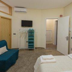 Отель Oporto Guest - S. Brás спа фото 2