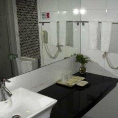 Joyful Sea Hotel ванная фото 2