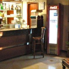 Torreata Residence Hotel гостиничный бар