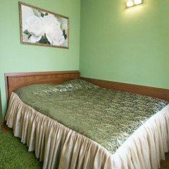 Гостиница Adem Inn в Перми отзывы, цены и фото номеров - забронировать гостиницу Adem Inn онлайн Пермь помещение для мероприятий