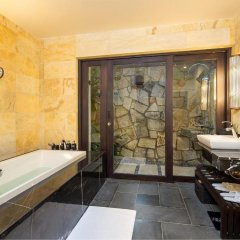 Отель Amiana Resort and Villas 5* Вилла фото 2