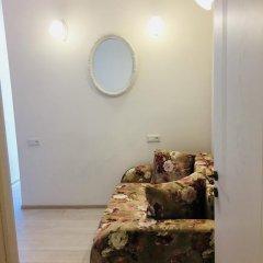 Отель Lowell 3* Стандартный семейный номер с двуспальной кроватью фото 5
