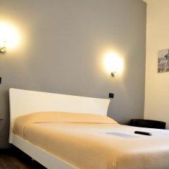 Отель 102 Vaticano Suite Roma комната для гостей фото 3