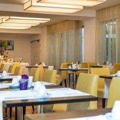 Pakat Suites Hotel питание фото 3