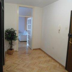 Апартаменты Apartment Iva комната для гостей фото 2