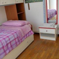 Отель B&B Gallo Италия, Лимена - отзывы, цены и фото номеров - забронировать отель B&B Gallo онлайн комната для гостей фото 4