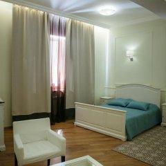 Hotel ALHAMBRA 5* Номер Эконом с различными типами кроватей фото 2