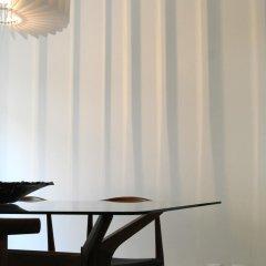 Отель Flats Lisboa Португалия, Лиссабон - отзывы, цены и фото номеров - забронировать отель Flats Lisboa онлайн удобства в номере фото 2