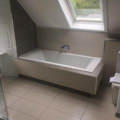 Rowardennan Youth Hostel ванная
