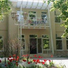 Гостиница Маррион детские мероприятия фото 2