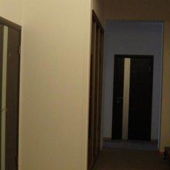 Мини-отель Театр интерьер отеля фото 3