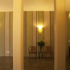 Отель Rosalmar B&b Палермо спа фото 2