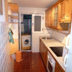 Апартаменты Almudin Apartments удобства в номере