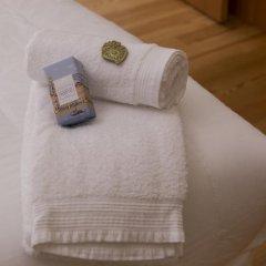 Отель Mouzinho`s Place ванная