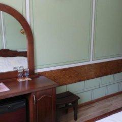 Chuchura Family Hotel 2* Стандартный номер с различными типами кроватей фото 29