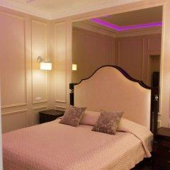 Мини-отель Премиум 4* Улучшенные апартаменты с различными типами кроватей фото 8