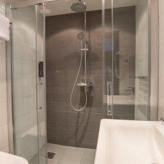 Отель Cornelisz Амстердам ванная