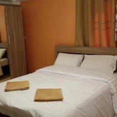 Апартаменты Gems Park Apartment Номер Делюкс разные типы кроватей фото 4
