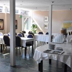 Отель La Tour Дания, Орхус - отзывы, цены и фото номеров - забронировать отель La Tour онлайн помещение для мероприятий фото 2