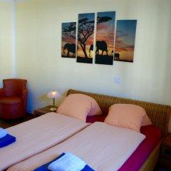Отель Stille Швейцария, Санкт-Мориц - отзывы, цены и фото номеров - забронировать отель Stille онлайн комната для гостей фото 4