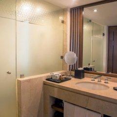 Отель Sheraton Buganvilias Resort & Convention Center 4* Стандартный номер с разными типами кроватей фото 11
