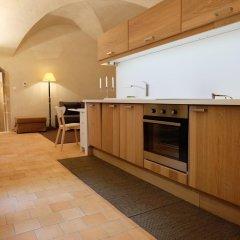 Отель Appartements Bellecour - Riva Lofts & Suites Франция, Лион - отзывы, цены и фото номеров - забронировать отель Appartements Bellecour - Riva Lofts & Suites онлайн в номере фото 2