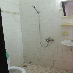 Ha Long Happy Hostel - Adults Only Кровать в общем номере с двухъярусной кроватью фото 7