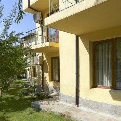 Hotel Yalta 3* Вилла фото 16