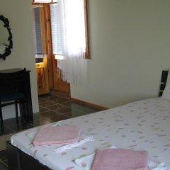 Отель Villa Kalina комната для гостей фото 3