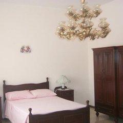 Отель Villa Palma Мальта, Саннат - отзывы, цены и фото номеров - забронировать отель Villa Palma онлайн комната для гостей фото 3