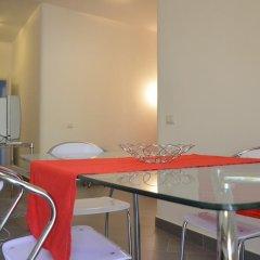 Отель Residenza Bagnato Пиццо удобства в номере