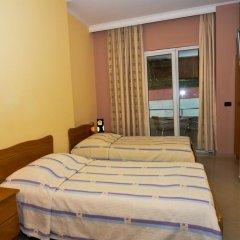 Hotel New York 4* Стандартный номер с 2 отдельными кроватями фото 5