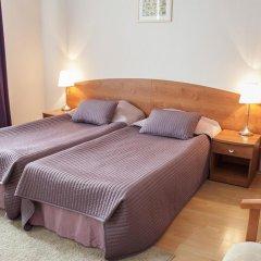 Гостиница Obuhoff 3* Студия с разными типами кроватей фото 5